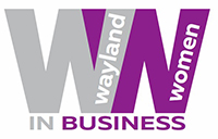 Wayland Women in business